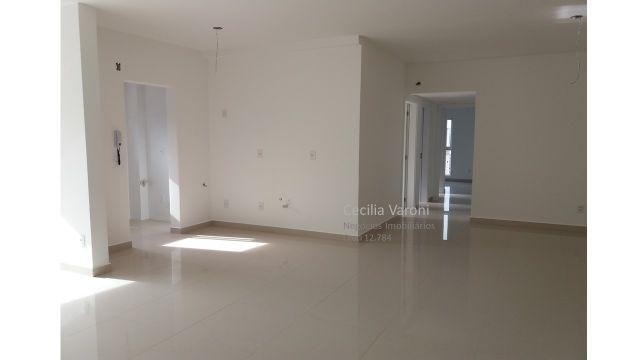 Apartamento em Itajaí Bairro Fazenda 01 suíte + 02 dormitórios 02 vagas