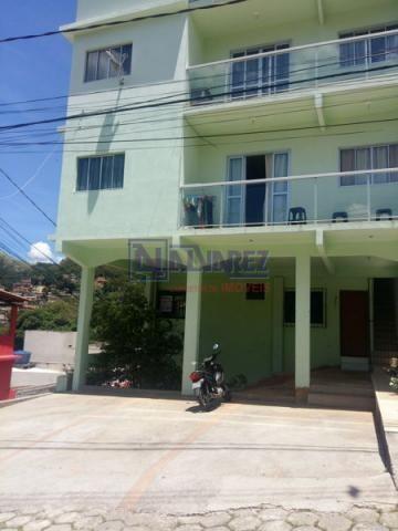 Apartamento  com 3 quartos no ED. MANOEL - Bairro Tabuazeiro em Vitória