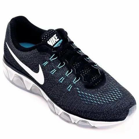 Nike Tailwind 8 - Número 41
