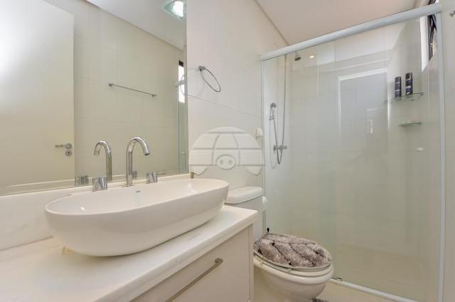 Apartamento à venda com 2 dormitórios em Novo mundo, Curitiba cod:154031 - Foto 7