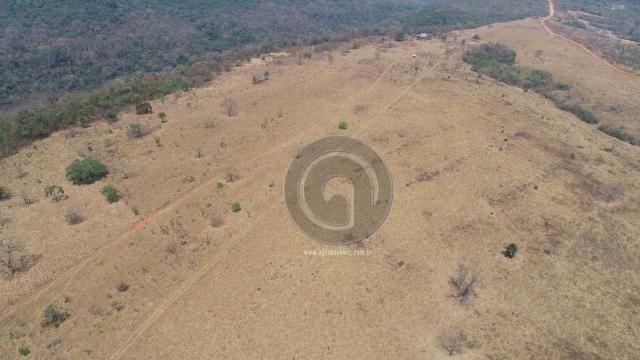 Fazenda 95 ha região chapada dos guimarães - Foto 14