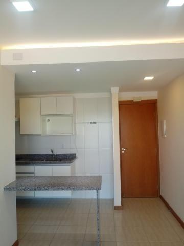 Apartamento à venda com 1 dormitórios em Cidade jardim, São carlos cod:4114 - Foto 15