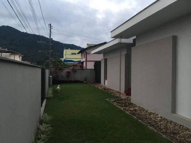 Casa No Avaí Em Guaramirim - Foto 6