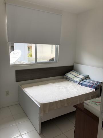 Casa solta 4/4 condomínio fechado em Stella Mares - Foto 11