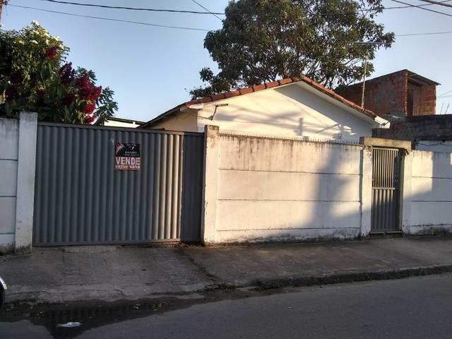 Casa Comercial em Laranjeiras - Foto 3