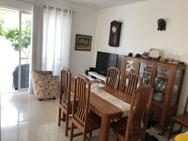 Casa solta 4/4 condomínio fechado em Stella Mares - Foto 6