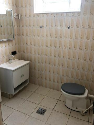 QND 09 Ótima Casa - Foto 4