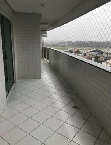 Grande Oportunidade, Vende-se excelente Apartamento no Ed. Zahir Residence - Foto 6