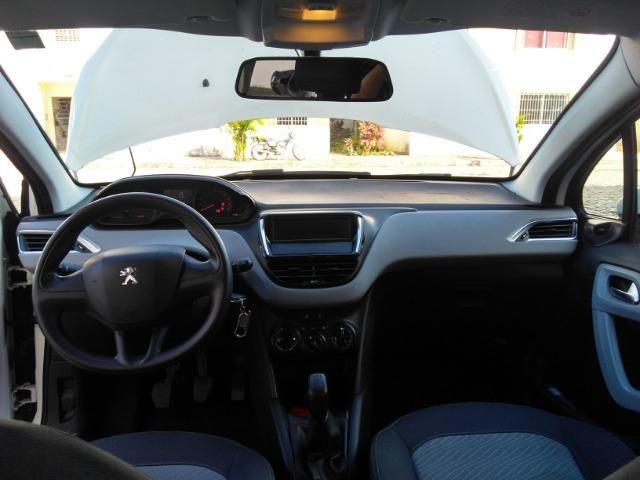 Oportunidade Peugeot 208 - Foto 4