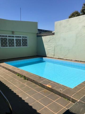 QND 09 Ótima Casa - Foto 10