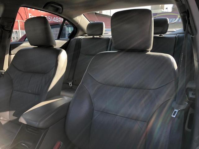 HONDA CIVIC 2012/2012 1.8 LXL 16V FLEX 4P AUTOMÁTICO - Foto 10