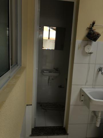 Casa solta 4/4 condomínio fechado em Stella Mares - Foto 7