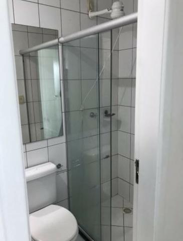 Grande Oportunidade, Vende-se excelente Apartamento no Ed. Zahir Residence - Foto 4