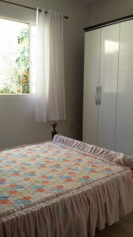 Casa no bairro Barcelona Park - Foto 11