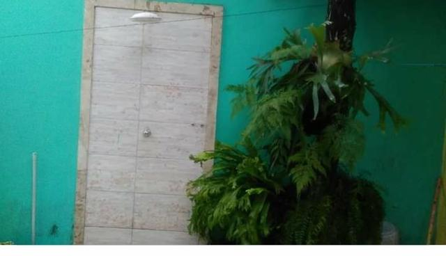 Casa para veraneio em Ilhéus - Foto 9