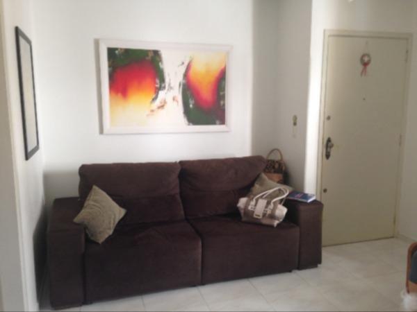 Apartamento à venda com 1 dormitórios em Floresta, Porto alegre cod:SC5413 - Foto 15
