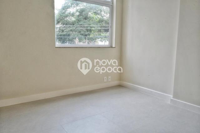 Apartamento à venda com 2 dormitórios em Flamengo, Rio de janeiro cod:FL2AP29341 - Foto 6