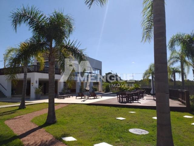Casa de condomínio à venda com 3 dormitórios em Alto petrópolis, Porto alegre cod:8646 - Foto 16
