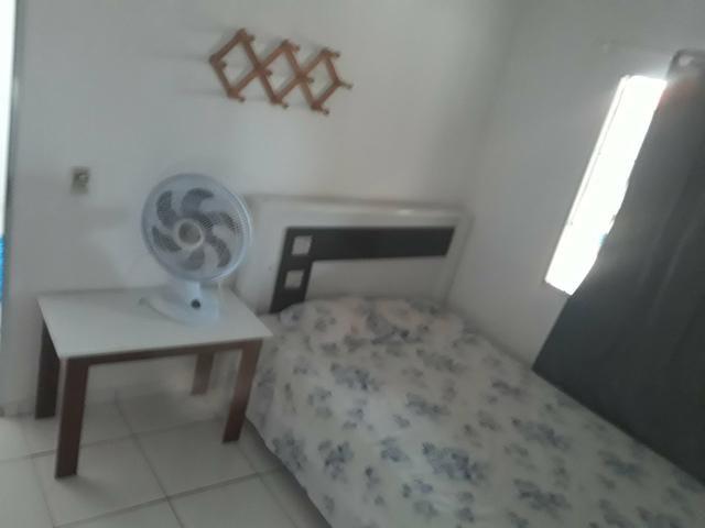 Casa em luis correia - Praia peito de moça - Foto 18