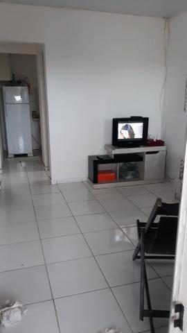 Casa em luis correia - Praia peito de moça - Foto 10
