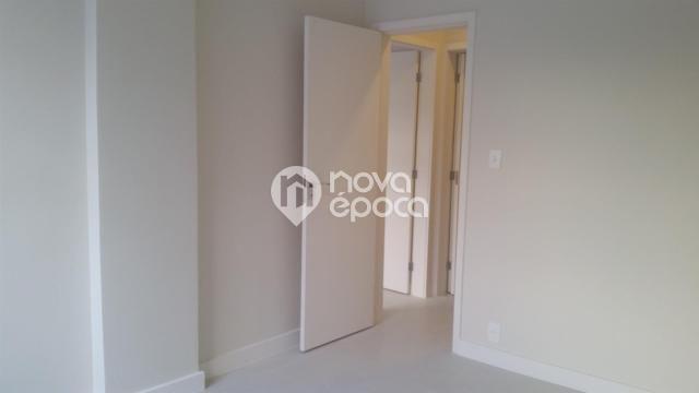 Apartamento à venda com 2 dormitórios em Flamengo, Rio de janeiro cod:FL2AP29341 - Foto 5