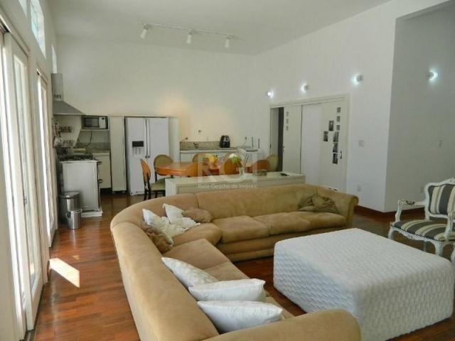 Casa à venda com 2 dormitórios em Vila nova, Porto alegre cod:MF16242 - Foto 10