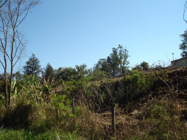Terreno para alugar em Fazenda gleba palhano, Distrito espirito santo cod:00611.008 - Foto 2