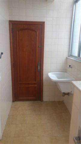 Apartamento à venda com 2 dormitórios em Tijuca, Rio de janeiro cod:350-IM456569 - Foto 18