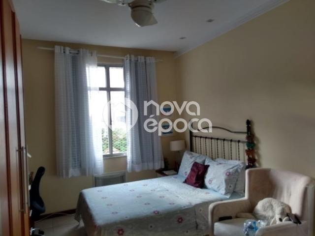 Apartamento à venda com 2 dormitórios em Santa teresa, Rio de janeiro cod:FL2AP29891 - Foto 6