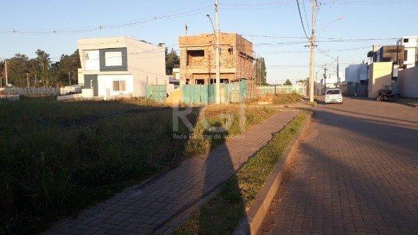 Terreno à venda em Hípica, Porto alegre cod:MI270331 - Foto 5