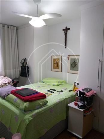 Apartamento à venda com 2 dormitórios cod:868895 - Foto 11
