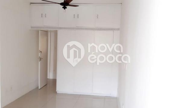 Apartamento à venda com 2 dormitórios em Laranjeiras, Rio de janeiro cod:FL2AP41064 - Foto 7
