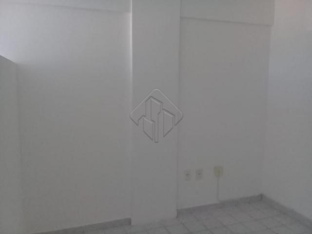 Escritório para alugar em Torre, Joao pessoa cod:L32 - Foto 7