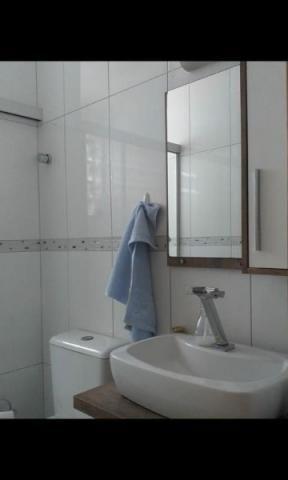 Apartamento à venda com 2 dormitórios em São sebastião, Porto alegre cod:SC10601 - Foto 10