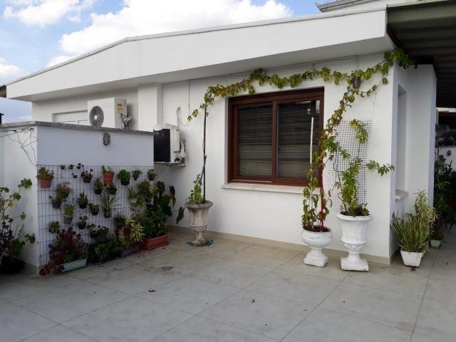 Apartamento à venda com 3 dormitórios em Higienópolis, Porto alegre cod:9916032 - Foto 20