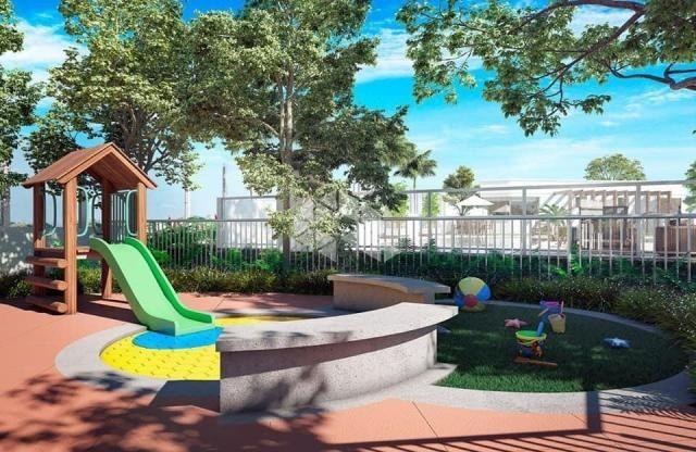 Apartamento à venda com 2 dormitórios em Jardim carvalho, Porto alegre cod:9913888 - Foto 11
