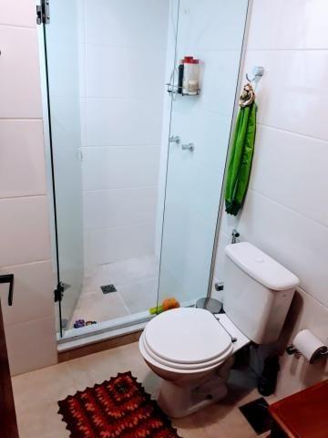 Apartamento à venda com 3 dormitórios em Higienópolis, Porto alegre cod:9916032 - Foto 14