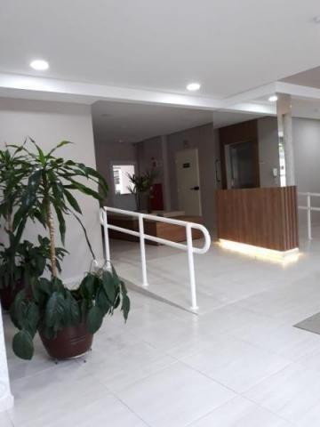 Apartamento para locação em mogi das cruzes, loteamento mogilar, 3 dormitórios, 1 suíte, 2 - Foto 5