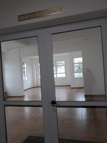 Apartamento para locação em mogi das cruzes, loteamento mogilar, 3 dormitórios, 1 suíte, 2 - Foto 10