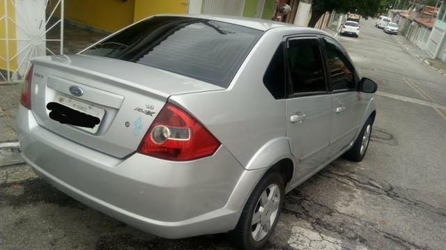Fiesta 2 - Foto 5