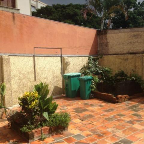 Apartamento à venda com 1 dormitórios em Floresta, Porto alegre cod:SC5413 - Foto 11