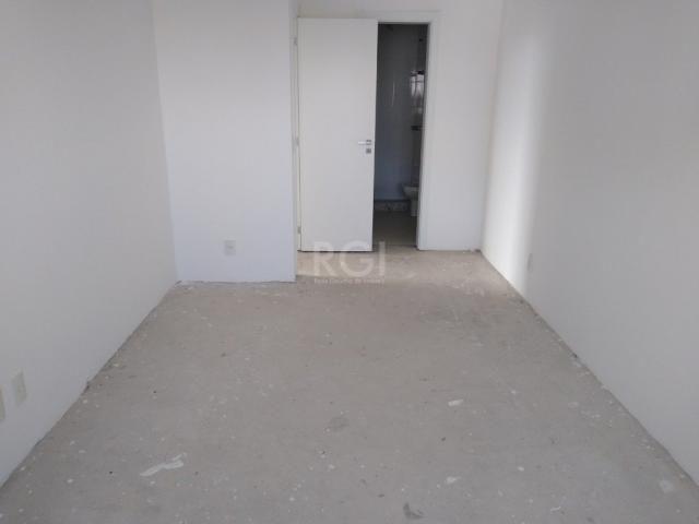 Apartamento à venda com 2 dormitórios em Jardim botânico, Porto alegre cod:LI50878396 - Foto 5