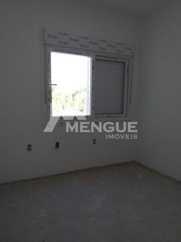 Casa de condomínio à venda com 3 dormitórios em Alto petrópolis, Porto alegre cod:8646 - Foto 11