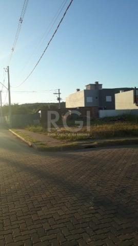 Terreno à venda em Hípica, Porto alegre cod:MI270331 - Foto 3