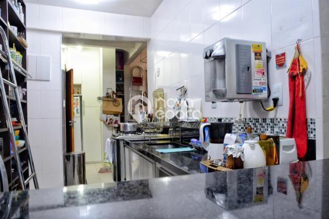 Apartamento à venda com 2 dormitórios em Flamengo, Rio de janeiro cod:FL2AP33676 - Foto 9