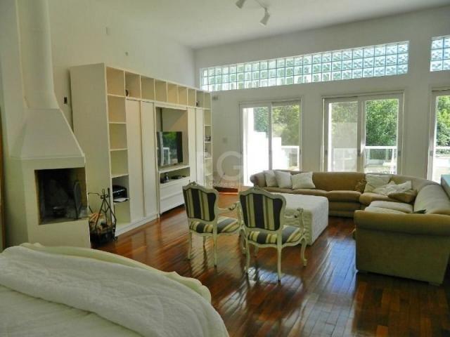 Casa à venda com 2 dormitórios em Vila nova, Porto alegre cod:MF16242 - Foto 8