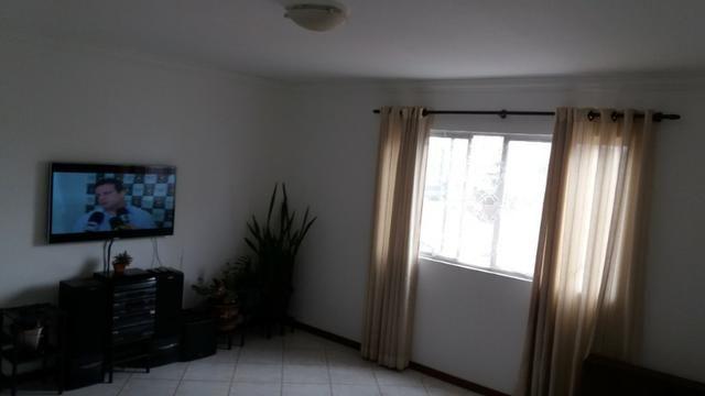 Apto grande 3 quartos (sendo 1 suíte) Centro/Fazenda, Itajaí - Foto 5