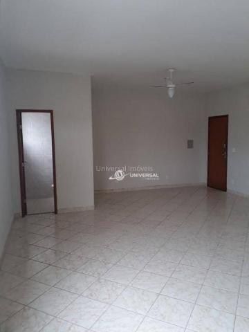 Sala para alugar, 63 m² por r$ 650/mês - centro - juiz de fora/mg - Foto 9