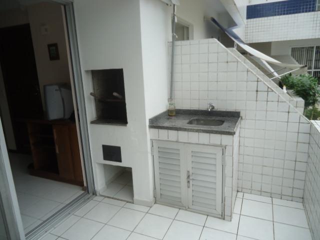 Vendo ou troco apartamento em caioba por curitiba - Foto 3