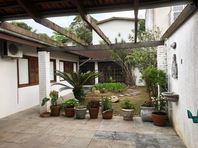 Casa - Anita Garibaldi - 3 dormitórios - Foto 13